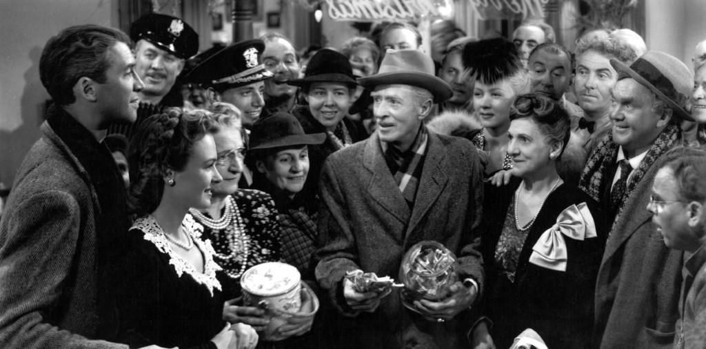 How It S A Wonderful Life Went From Flop To Classic