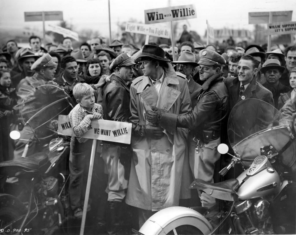 Hulton Archive/Getty Images