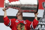NHL Playoff Picture: What We Know (and Don't Know) So Far