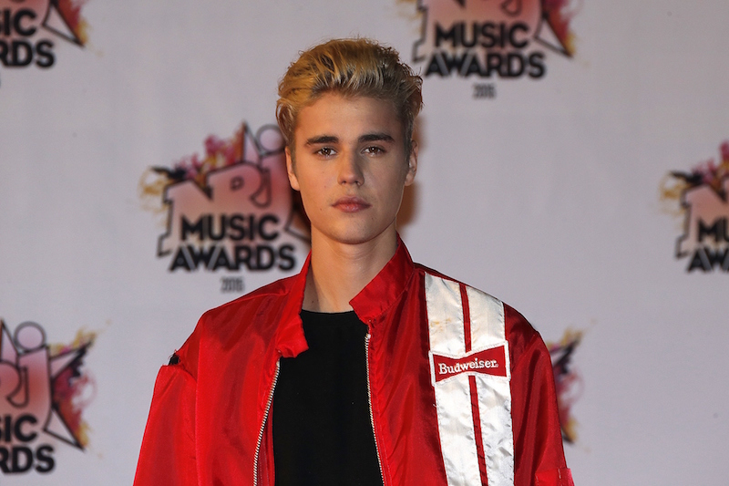 Justin Bieber 5 Style Lessons We Can Learn
