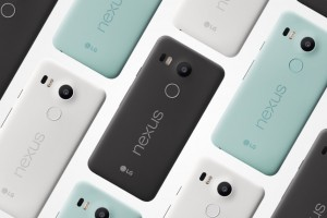 Nexus Phones: 5 Things to Consider Before Buying