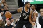 NBA: The 4 Worst Teams So Far