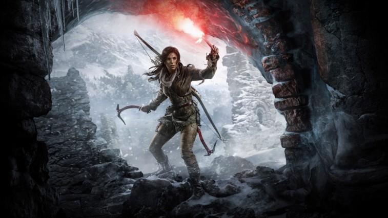 Lara-Croft-Rise-of-the-Tomb-Raider-1