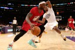 NBA: 5 Biggest Stars Who Left as Free Agents