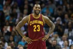 LeBron James: 5 Moments When We Most Loved No. 23