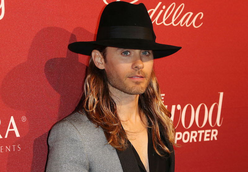 9b0de8dd6c5 Jared Leto s 3 Most Stylish Looks (and How to Pull Them Off)