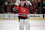 NHL: 11 Goalies Who Have Actually Scored Goals