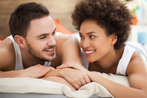 Have a Partner With ADHD? How to Make Your Relationship Work