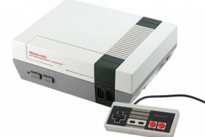 6 Classic Nintendo Games That Will Truly Challenge You