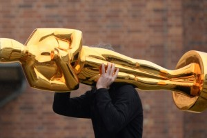 5 TV Programs You Can Watch Instead of the Oscars