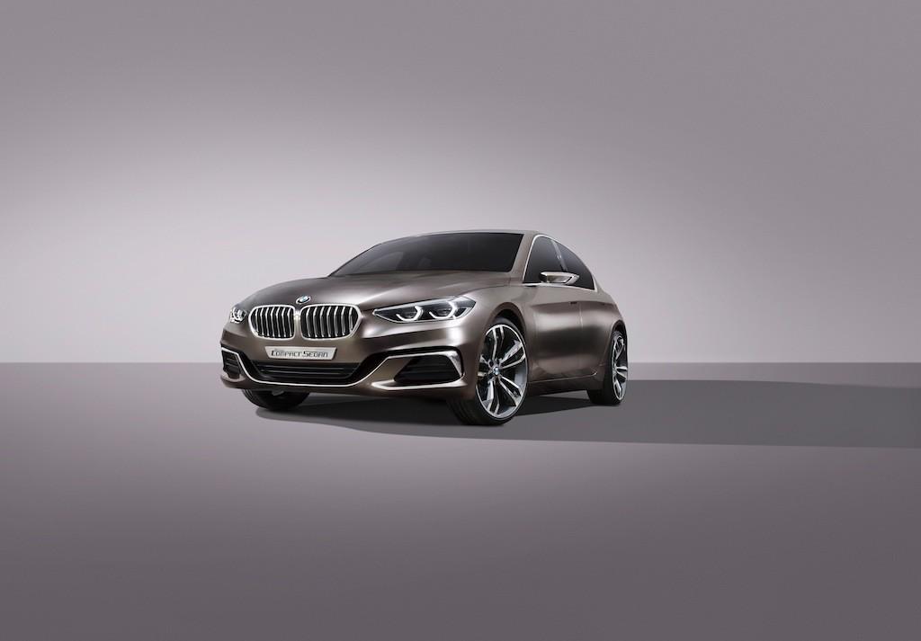 SOURCE: BMW