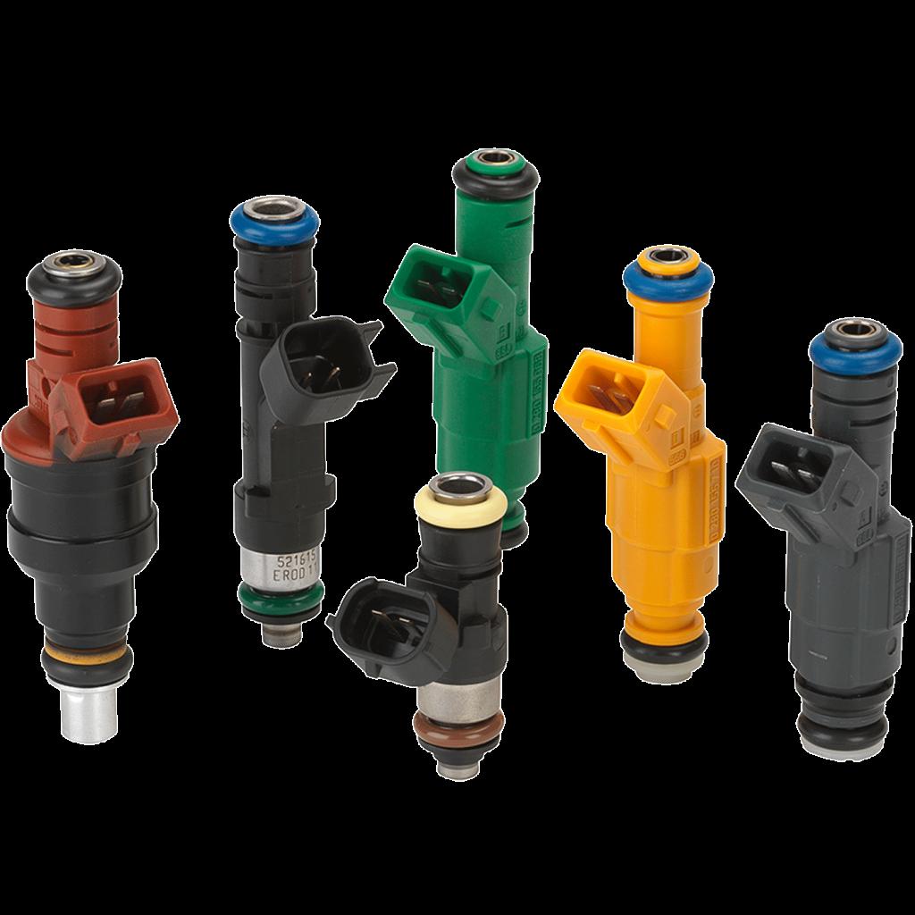 Source: Bosch Auto Parts