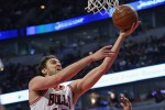 NBA: Why Pau Gasol Should Just Opt Out