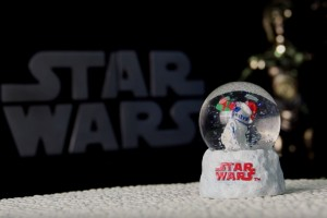 5 'Star Wars' Stocking Stuffers That Are Strong With the Force