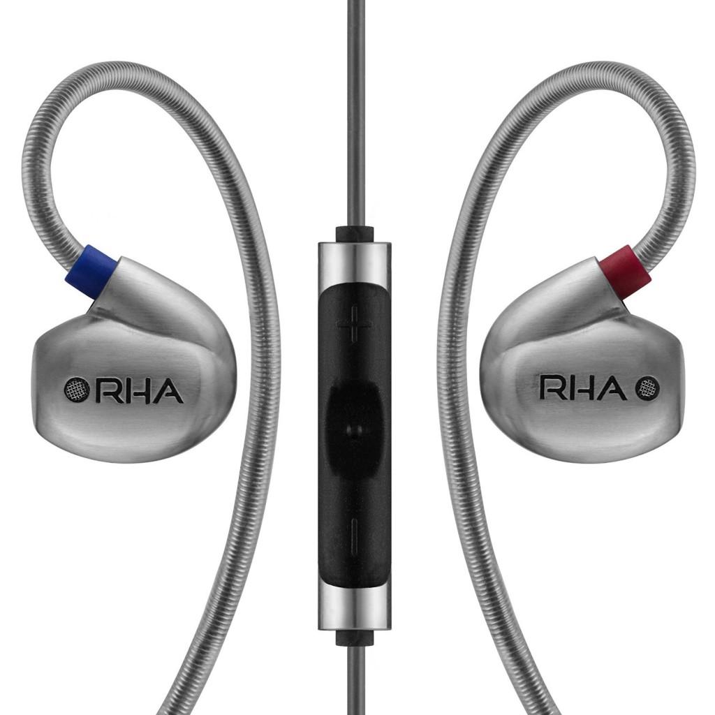 rha t10 earbuds