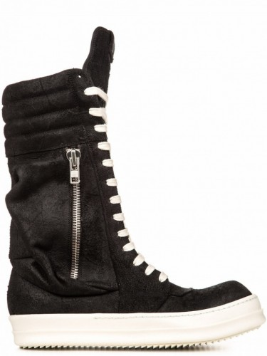 Source: Rick Owens