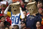 Cities With Sports Fans Who Can't Spell to Save Their Lives