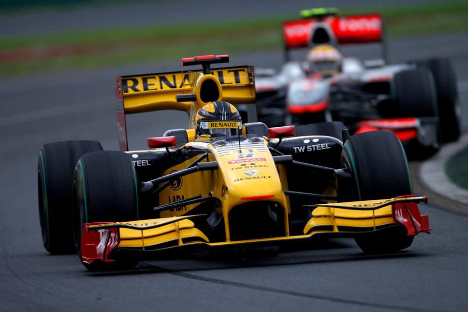 Renault_F1
