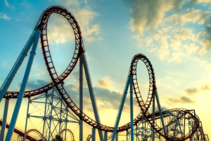 3 Reasons Why Everyone Needs to Visit a Roller Coaster Park
