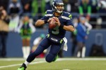 NFL: Will the Seahawks Return to the Super Bowl?