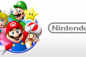5 Ways Nintendo Is Stepping Up Its Game