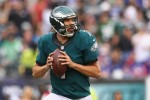 NFL: Why the Eagles Should Bring Back Sam Bradford