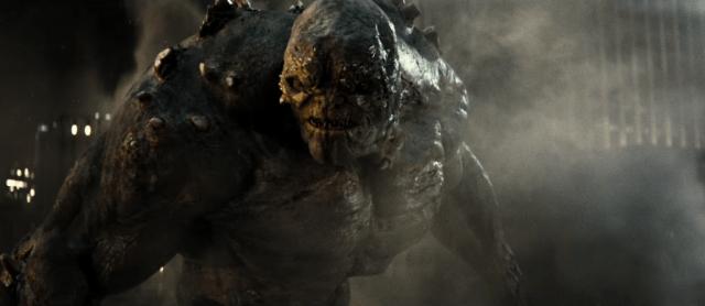 Batman v Superman: Dawn of Justice Trailer