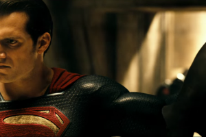 'Batman v Superman: Dawn of Justice': Spoilers From the New Trailer