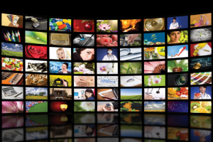 The 5 Best Free Movie and TV Streaming Services