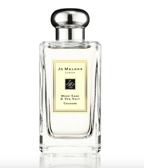 Source: Jo Malone