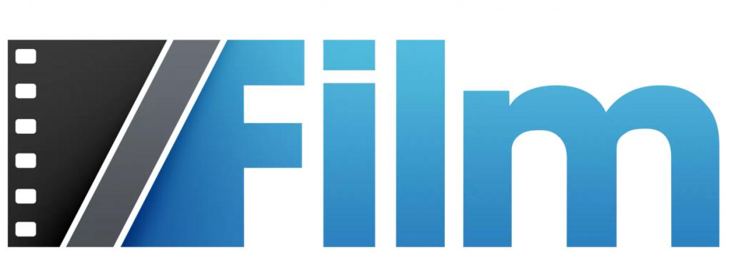 SlashFilm