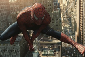 Beyond the MCU: The Best and Worst Marvel Movies