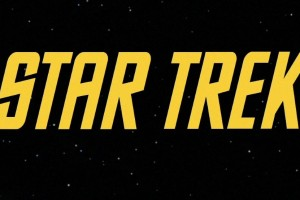 10 Things You Probably Didn't Know About 'Star Trek'