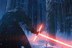 'Star Wars: The Force Awakens': 8 Questions the Movie Didn't Answer