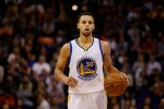 How Does Steph Curry Compare to the Other MVP Point Guards?