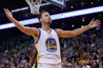 The 5 Best Stephen Curry Performances of the Season