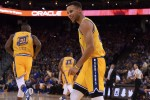 NBA: Why the Warriors Will Break the Lakers' Record