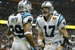The 7 Best Carolina Panthers of All Time