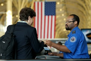 TSA Could Soon Deny Licenses From These States