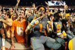 College Football: 3 Teams to Watch Out for Next Season