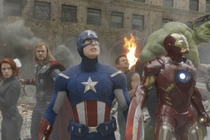 The Marvel Cinematic Universe Movies Ranked, From Worst to Best