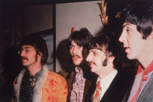 The Beatles: Ranking Their Albums From Worst to Best