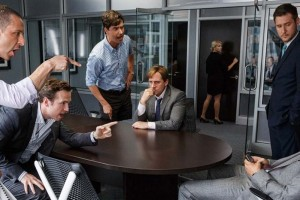 3 Best Movies in Theaters Right Now: 'The Big Short' and More