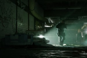 5 Video Game Rumors: 'The Division' Gameplay Leak, Xbox One Compatibility