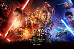 What Star Wars is Doing to Disney's Stock Price