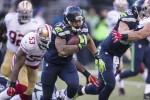 NFL: Can Thomas Rawls Replace Marshawn Lynch?