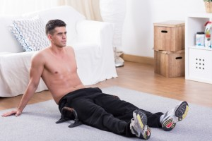 Exercise Recovery: How Long Should You Rest Between Workouts?