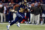 NFL: 8 Best Offensive Weapons in the NFC West
