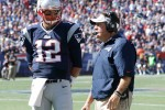 Screw the Odds: Here's How the Patriots Could Self-Destruct in 2017