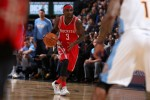NBA: Can Ty Lawson Rekindle His Career With the Indiana Pacers?